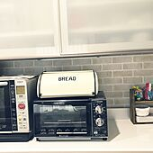 キッチン/意外に疲れる…/ミニ模様替え/日替わり投稿企画!金曜日/100均...などのインテリア実例 - 2017-06-30 17:36:28