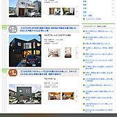 ゼロキューブ/部屋全体のインテリア実例 - 2021-04-15 08:55:41