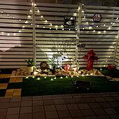 庭作り/ロックガーデン/庭/雑貨/ガーデニング...などのインテリア実例 - 2021-06-14 21:00:55