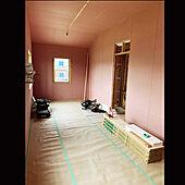 北欧/かわいいお家/趣味部屋/ホームジム/ダンス練習...などのインテリア実例 - 2021-05-17 13:00:06