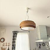 調光/Ampoule/LED/照明/ナチュラル...などのインテリア実例 - 2021-08-06 13:12:23