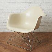 Eames Chair/Eames/イームズシェルチェア/イームズチェア/イームズ...などのインテリア実例 - 2021-04-08 21:00:17