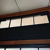 壁/天井/一人暮らし/DIYのインテリア実例 - 2021-05-09 11:09:21