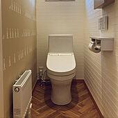クッションフロア/バス/トイレのインテリア実例 - 2021-06-14 15:58:47