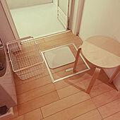 夏のスペシャルクーポン/RoomClipショッピング/バス/トイレのインテリア実例 - 2021-09-16 20:13:06