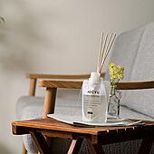 いい香り/香りグッズ/香りを楽しむ/香り/香りのある生活...などのインテリア実例 - 2021-08-02 18:00:19