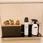夏のスペシャルクーポン/RoomClipショッピング/バス/トイレのインテリア実例 - 2021-09-24 17:21:32