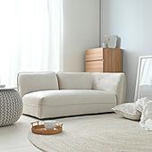 SESAMEインテリア/SESAME/セサミインテリア/SESAME(セサミ)家具・インテリア/interior...などのインテリア実例 - 2021-07-29 20:00:16