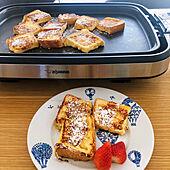 IKEAのお皿/ZOJIRUSHI/象印/キッチン家電/キッチン...などのインテリア実例 - 2020-04-06 00:06:33