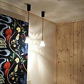 壁/天井/北欧/スウェーデンハウス /ファミリールーム/バードランド...などのインテリア実例 - 2021-03-03 22:31:50