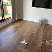 DIY/旦那部屋/ベッド周りのインテリア実例 - 2021-09-23 08:29:34
