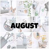 ベッドルーム/寝室/ボヘミアン/リビング/ホワイトインテリア...などのインテリア実例 - 2020-08-01 22:32:32