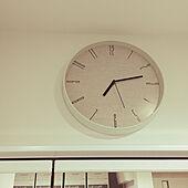 壁/天井のインテリア実例 - 2021-09-25 22:02:30