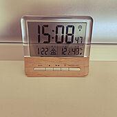 RoomClipアンケート/ナチュラル/ニトリ/キッチンのインテリア実例 - 2021-01-22 15:16:50