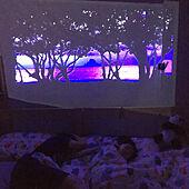 popIn Aladdin 2/ポップインアラジン2/IKEA/ニトリ/IoT...などのインテリア実例 - 2021-06-02 23:29:27