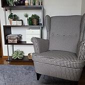 部屋全体/IKEA/ニトリ/観葉植物/フランフラン...などのインテリア実例 - 2020-09-22 08:55:32