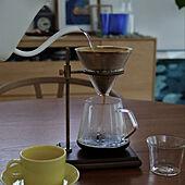 アラビア ヴィンテージ/白い家/心地よい暮らし/コーヒーのある暮らし/デンマークデザイン...などのインテリア実例 - 2021-03-29 23:38:23
