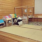 リビング/DIY/BESSの家のインテリア実例 - 2020-10-25 17:42:59