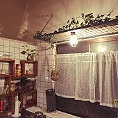 アイアン/敬老の日/DIY/アンティーク/棚のインテリア実例 - 2020-09-23 21:23:52
