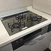 NORITZ ピアット/キッチンのインテリア実例 - 2020-11-28 21:43:00