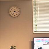 RoomClipアンケート/ニトリ/リビングのインテリア実例 - 2020-09-19 15:35:43