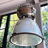 ペンダントライト/antique/アンティークライト/アンティーク/照明...などのインテリア実例 - 2020-10-29 16:47:32