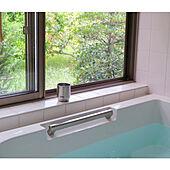 バス/トイレ/バスルーム/お風呂/浴槽/風呂...などのインテリア実例 - 2020-10-30 21:02:52