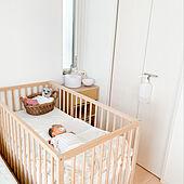 子育て/新生児/赤ちゃんのいる暮らし/ベビーケア/ゴミ箱...などのインテリア実例 - 2021-07-30 10:17:39