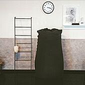 最上級のリラックス&持ち運びしやすい♡ヨギボーのあるお部屋の実例集