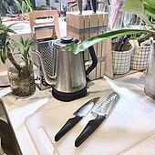 調理から保存まで便利☆IKEAのおすすめキッチンアイテム