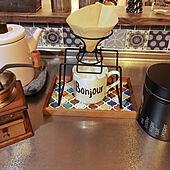 プチプラでカフェ風インテリア!セリアのおすすめナチュラルアイテム