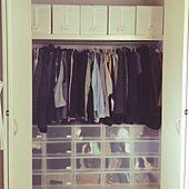 狭いスペースの収納アイディアで、お家の収納力が倍増!