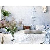 睡眠の質を高める秘訣は枕にあり♪素材・機能・個数に着目した枕の選び方