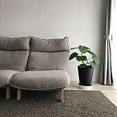 デザインも座り心地も◎!ソファを選ぶなら無印良品へ