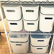 My Shelfのインテリア実例