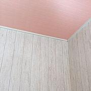 子供部屋のインテリア実例