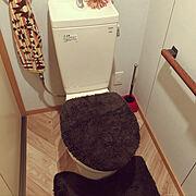 Bathroomのインテリア実例