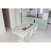 北欧/IKEA/ダイニング/電球/イームズ/Kitchen…などに関連する他の写真