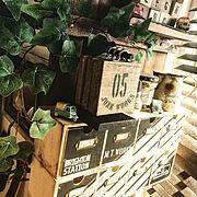 handmade/雑貨/セリア/シンプルインテリア/手作り雑貨/海外インテリア…などに関連する他の写真