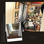 ブロカント雑貨/ホーローキャニスター/ホワイトナチュラル/いいね&フォローありがとうございます☆/古い建具…などに関連する他の写真