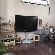 子供部屋 /DIY/ダイソー/100均/My Shelfに関連する他の写真