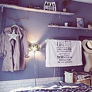 ハンドメイド/雑貨/Bedroomに関連する他の写真