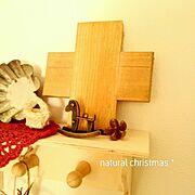 My Shelf/トミカ/コカコーラグッズ/ナチュラルキッチン/オイルステイン…などに関連する他の写真