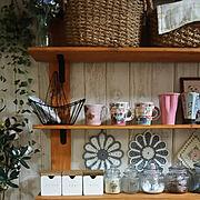 Kitchenにソファ/Kitchenに関連する他の写真