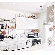 フェイクグリーン/キャンドゥ/黒板ボード/セリア/リメイクシート/Kitchen…などに関連する他の写真