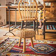 くつろぎ空間/無垢の床/ビーエルビルド/吹き抜け/ソファ/デザイナーズ住宅…などに関連する他の写真