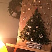 アクリルたわしのガーランド/毛糸が似合う部屋/かぎ針編み/昭和レトロ/東欧…などに関連する他の写真
