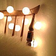 Happy Lightsのインテリア実例写真