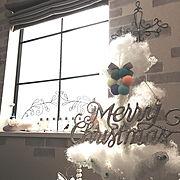 Entrance/mi-さんのキセログラフィカ♥/●今日のおすすめ30枚!⇒Thanks●/Daily RoomClip 990♥…などに関連する他の写真