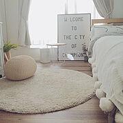 イームズチェアリプロダクト/lpln/USHAMAMA/IKEA/シェルフ…などに関連する他の写真